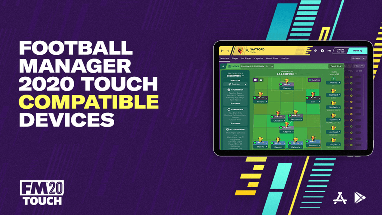 football manager 2020 pc download pl full
