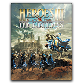 heroes of might and magic iii download