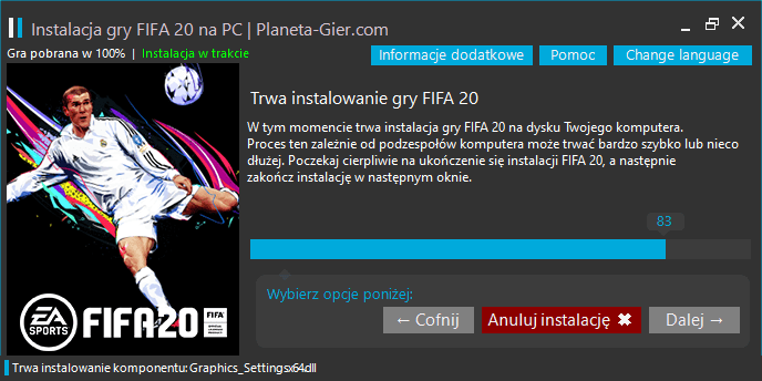 fifa 20 download free