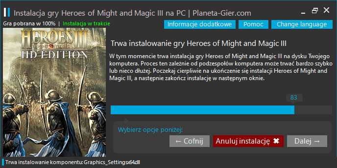 heroes of might and magic iii download free