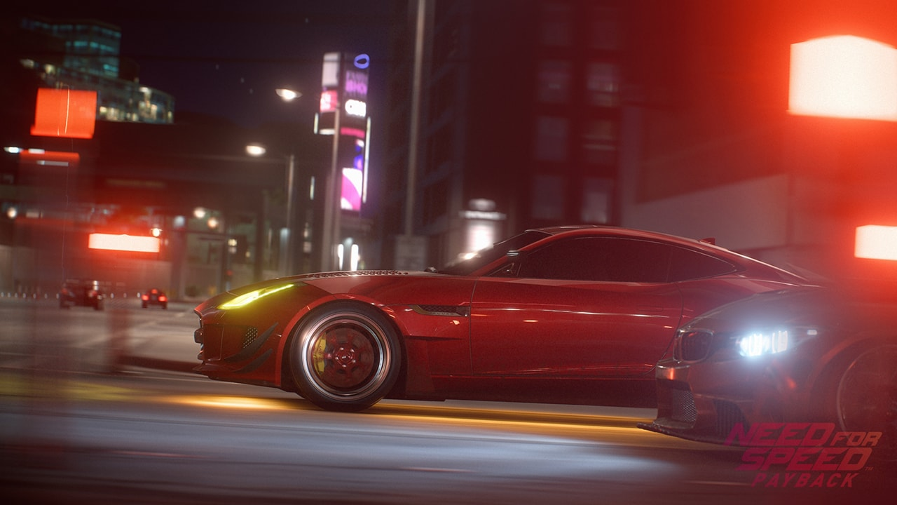 need for speed payback pc download pl full