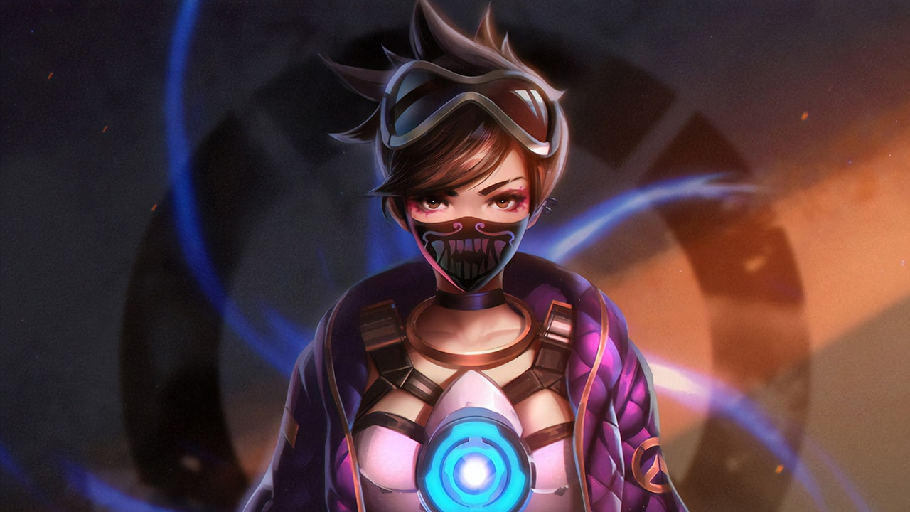 overwatch pc download pl full