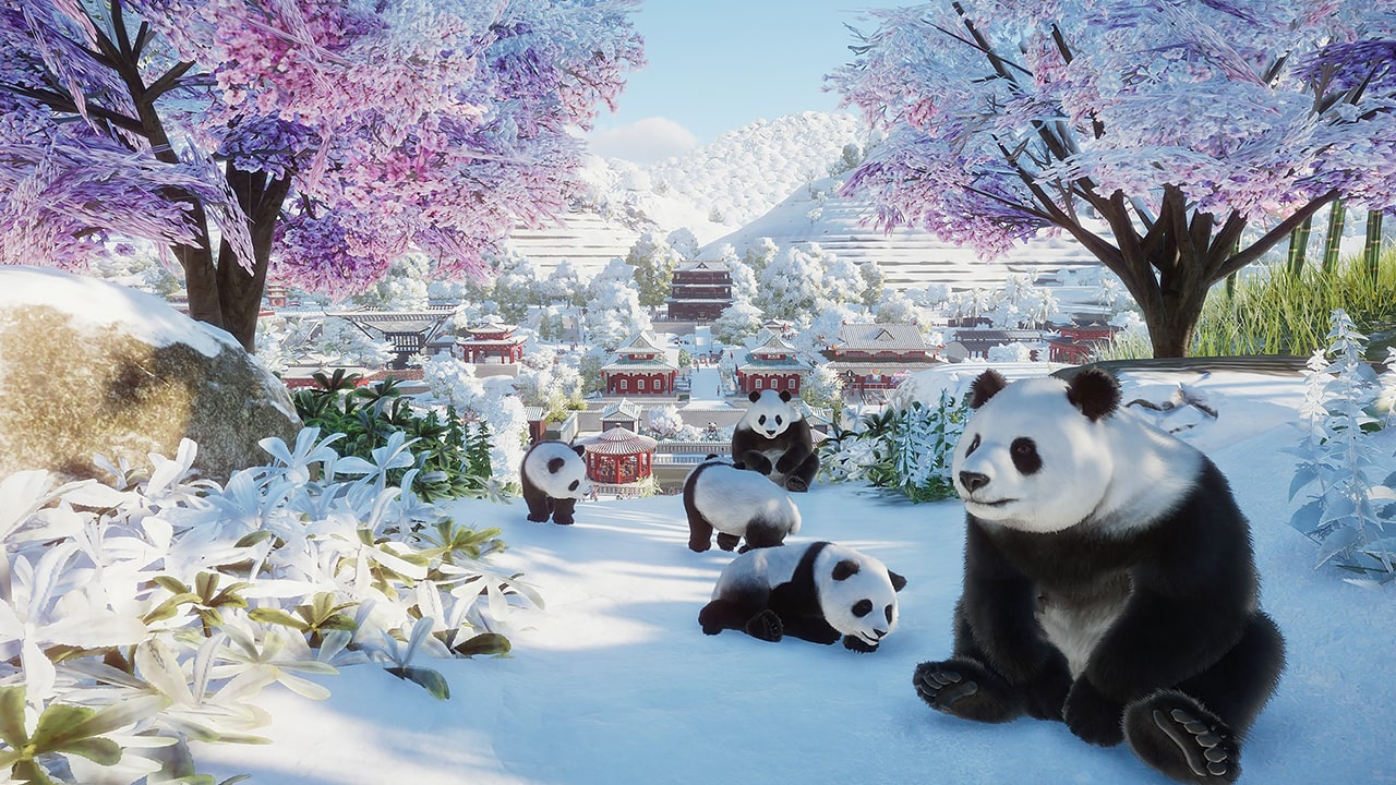 planet zoo pc download pl full