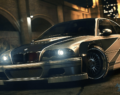 Need for Speed: Most Wanted 2005 Pobierz PC 🎮 Black Edition Pełna wersja Download PL